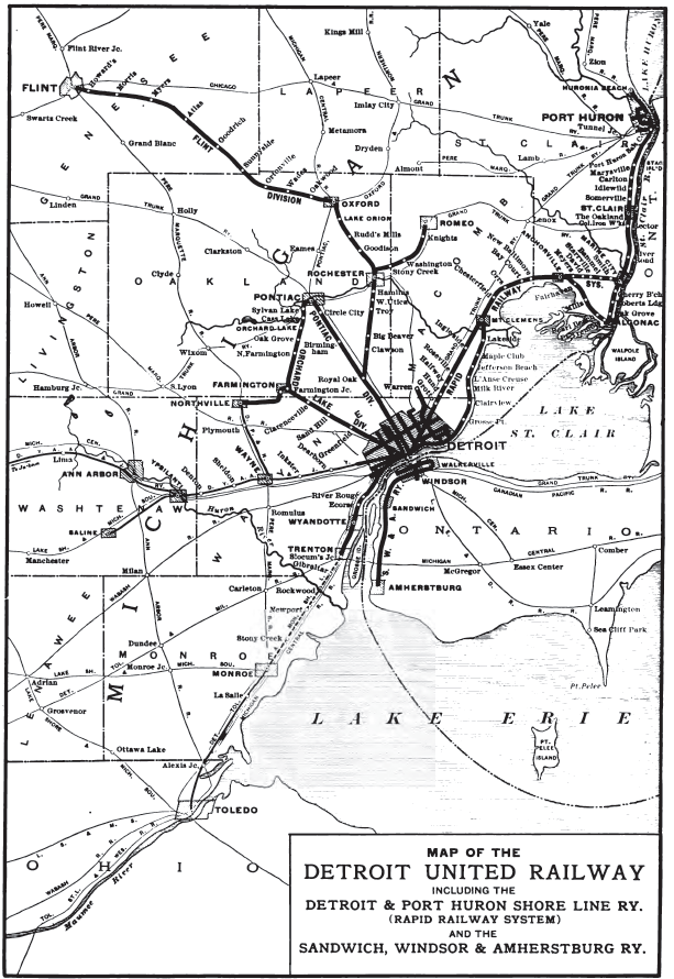 Detroit_united_railway_map-1904