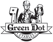 logo-greendot1