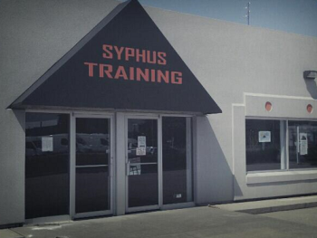 7-syphus-training