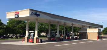 9-kroger-gas-station